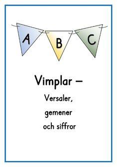 Vimplar.pdf – OneDrive