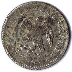 http://www.filatelialopez.com/moneda-plata-real-mexico-1846-p-16531.html