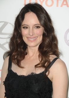 Madeleine Stowe 55 Famous Catholics, Madeleine Stowe, 50 And Fabulous, Role Models, Movie Stars, Victoria, Actresses, Age, Celebrities