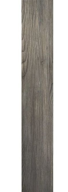 Gray Vinyl Flooring That Looks Like Wood 49202200 Rustic