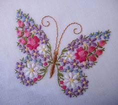 Resultado de imagen para embroidery