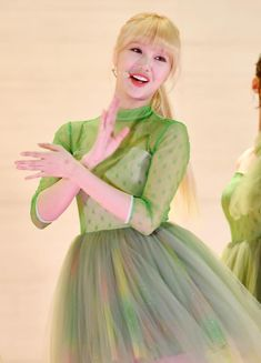 숲속의 팅커벨 찾기! 옴걸어택! : 네이버 포스트 May 1, My Girl, Rapper, Cinderella, Tulle, Disney Princess, Skirts, Fashion, Moda