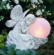sleeping fairy - Bing Images
