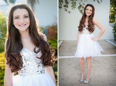 dani's bat mitzvah {miami bat mitzvah photographer} » Alison Frank Photography