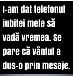 #hahaha Let Me Down, Let It Be, Just Me, Words Quotes, Motto, Funny Texts, Sarcasm, Diana, Jokes