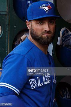 Bae Street (@melissasfeed) | Twitter Kevin Pillar, Softball, Baseball, Sports Figures, Go Blue, Toronto Blue Jays, Sport Man, Sports Teams, Bowling