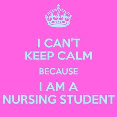 Top 10 Funny Nursing Student Quotes: http://www.nursebuff.com/2013/07/funny-nurses-quotes/