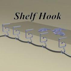 Shelf Hook