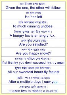 Spoken English with Bengali: Common English Dialogue 11 English Speaking Book, English Grammar Book, English Learning Spoken, English Sentences, English Writing Skills, English Phrases, English Book, Learn English Words, English Study