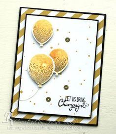 Stampin' Up! Australia: Kylie Bertucci Independent Demonstrator: My Top Stampin' Up! Pinterest Pins