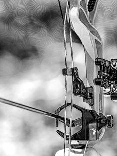 Trophy Ridge Compound Bow Accessories