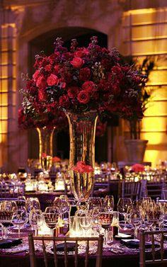 a brazilian night by ka wedding design receptions and events pinterest wedding. Black Bedroom Furniture Sets. Home Design Ideas