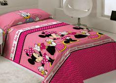 Copriletto Her Side His Side.10 Best Polka Dot Bedding Set Images Linens Bed Sets Linen Bedding
