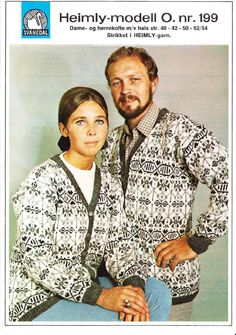 199 Etnic Pattern, Norwegian Knitting, Knitting Designs, Clothing Patterns, Men Casual, Shirt Dress, Mens Tops, Clothes, Fashion