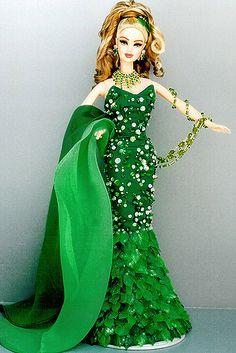 Miss New Hampshire 2001  DOT USA 2002
