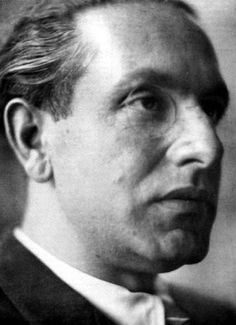 Giulio Cesare Andrea Evola (19 May 1898 – 11 June 1974), better known as Julius Evola, was an Italian philosopher, painter, and esotericist. http://www.amazon.com/Doctrine-Awakening-Attainment-Self-Mastery-According/dp/0892815531/ref=sr_1_7?s=books&ie=UTF8&qid=1445351833&sr=1-7&keywords=julius+evola