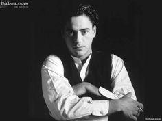 Robert Downey, Jr. Wallpaper - robert-downey-jr wallpaper
