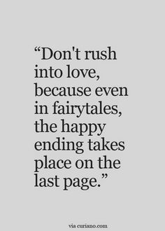 Happily ever after loving someone, touch me, best love quotes, cute quotes, Life Quotes Love, Great Quotes, Quotes To Live By, Inspirational Quotes, Worth The Wait Quotes, Waiting For Love Quotes, Super Quotes, Words Quotes, Wise Words