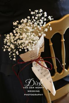 Danby Castle Autumn Wedding for Kirsten and Dan. Natural Wedding Photography and Wedding Photographs