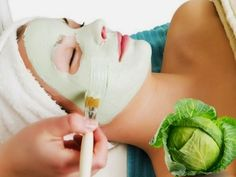 Some facial mask treatment for face. These natural face mask are made with food ingredients so they are naturally non-toxic and great for skin care tips. Egg White Mask, Clear Skin Fast, Deep Cleansing Facial, Pore Cleansing, Mini Facial, Homemade Mask, How To Get Rid Of Acne, Facial Treatment, Tips Belleza