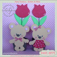 Фоамиран.Куклы. Fish Crafts, Baby Shawer, Cute Kawaii Drawings, Cute Acrylic Nails, Clipart, Holiday Crafts, Arts And Crafts, Valentines, Birthday
