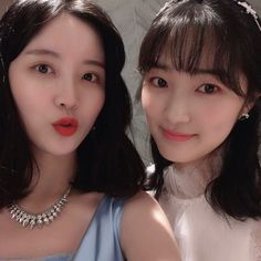 Kdrama, Kpop Fashion, Korean, Makeup, Make Up, Korean Language, Beauty Makeup, Bronzer Makeup