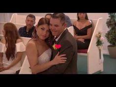 0916176pm Daniel & Cynthia's Boda Las Vegas At Cupid's Wedding Chapel https://youtu.be/MvCuz1wbxPk