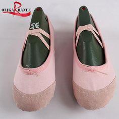 This just arrived our store now: Canvas black danc.... Check it out Now! http://www.yogamarkets.com/products/canvas-black-dance-shoes-for-men-soft-sole-suede-split-sole-soft-ballt-dancing-shoes-adult-women-yoga-practice-dancing-shoes?utm_campaign=social_autopilot&utm_source=pin&utm_medium=pin