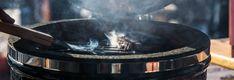 MonolithGrill.pl ❖ Niemiecki grill ceramiczny ❖ Piec ❖ grill ❖ mobilna wędzarnia ❖ Ruszty: 33, 46 lub 55 cm ❖ Slow cooking ❖ wędzenie ❖ pieczenie ❖ ❖ Kontakt ☎ 500499400