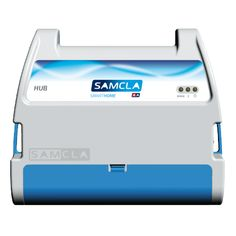 Samcla Smart Home Referencia:  65252