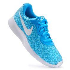 online store a4b4b 44101 Camo Shoes, Lace Up Shoes, Blue Shoes, Women s Shoes, Women s Camo,