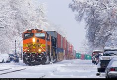RailPictures.Net Photo: BNSF 5651 BNSF Railway GE AC4400CW at Longmont, Colorado by John Crisanti