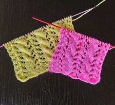 Hello friends today we have shared the best knitting patterns for you, with 150 different knitting patterns of baby knitting varieties can make wonderful knitting for women's knitting varieties Knitting Terms, Knitting Blogs, Knitting Kits, Free Knitting, Baby Knitting, Easy Sweater Knitting Patterns, Intarsia Knitting, Crochet Bikini Pattern, Crochet Patterns