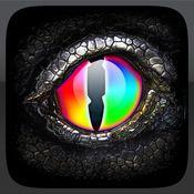 http://itunes.apple.com/us/app/appzilla-2-free!/id432012651?mt=8