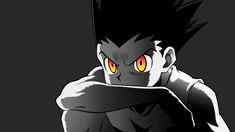 Gon Wallpaper - Best Movie Poster Wallpaper HD Hunter X Hunter, Hunter Anime, Cool Anime Wallpapers, Animes Wallpapers, Boy Illustration, Character Illustration, One Piece Wallpaper Iphone, Hd Wallpaper, Best Movie Posters
