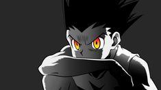 Gon Wallpaper - Best Movie Poster Wallpaper HD Hunter X Hunter, Hunter Anime, Cool Anime Wallpapers, Animes Wallpapers, Hd Wallpaper, Boy Illustration, Character Illustration, Best Movie Posters, Anime Tattoos