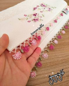 Hobbies To Try, Baby Knitting Patterns, Cross Stitch, Embroidery, Jewelry, Design, Needlepoint, Punto De Cruz, Jewlery