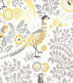 Keepsake Calico Fabric Culberson Canary Baby Fabric, Cotton Fabric, Online Craft Store, Craft Stores, Decoupage, Geometric Pattern Design, Calico Fabric, Fabric Shop, Joann Fabrics