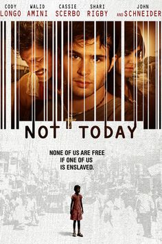 Not Today - Jon Van Dyke | Drama |673467296: Not Today - Jon Van Dyke | Drama |673467296 #Drama