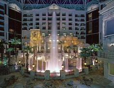 Hotels Near Lord National Resort Convention Center Newatvs Info