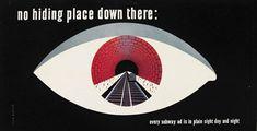 erik Nitsche metropolitana poster.jpg
