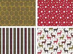Quirky_Christmas_Patterns.jpg
