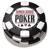 Check Out All Working WSOP Promo Code Here - WSOP Promo Code Wsop Poker, Poker Chips, Poker Tattoo, World Series Of Poker, Pokerface, Online Poker, Online Gambling, News Online, Videos Funny