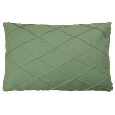 510-groen-linnen kussen wiebertje (60x40cm)-1