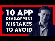 Ui Ux, Project Management, App Development, Startups, App Design, How To Introduce Yourself, Mistakes, Mobile App, Behance