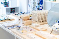 Browse to see Kauniste stores in Helsinki and other locations. Japan Info, Free Gifts, Tokyo, Gift Wrapping, Shopping, Gift Wrapping Paper, Promotional Giveaways, Tokyo Japan, Wrapping Gifts