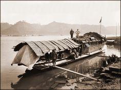 amazing_china_historical_pics_050