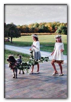 dog and beth wedding episode Dog Wedding Attire, Dog Wedding Dress, Tuxedo Wedding, Wedding Suits, Wedding Dresses, Wedding Ring, Dog Tuxedo, Dog Suit, White Costumes