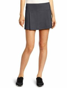 Bollé Women's Summer Nights Faux Wrap Skirt, Graphite, Small by Bolle. $48.49. Traditional Bolle Women's tennis apparel offers a variety of styles with a classic fit. In addition to the outstanding fit and luxurious comfort, Bolle has a knack of placing seams, piping and color panels that compliment your figure. The traditional Bolle silhouettes are less fitted, and flattering to any body type.