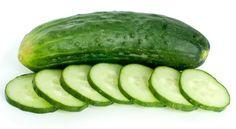 FLAVIA28 nos cuenta en qué consiste la dieta del pepino para perder peso